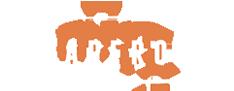 Leapfrogs Restaurant | Wanneroo Botanic Gardens Logo